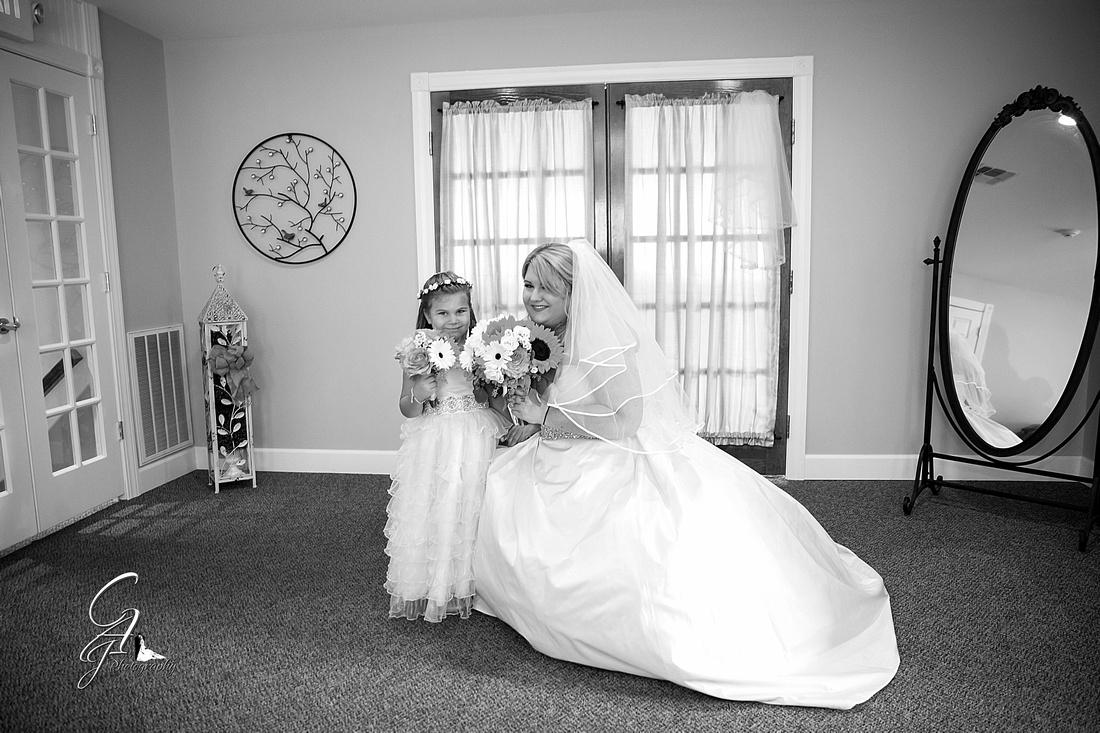 """AltamontNew York"", 'Banquets""""', ""CAJ Photography"", Cider, House, Maike, ""New York Wedding Photographer"", ""Orchard Creek Golf Club"", Photography, Restaurant, ""Scott Rougia"", Stephanie, ""Wedding Photography"", ""Wedding pictures"", and, blog, bride, ""bride and groom"", groom, ""wedding blog"", ""wedding dress"", ""wedding photographer"", ""wedding photos"""