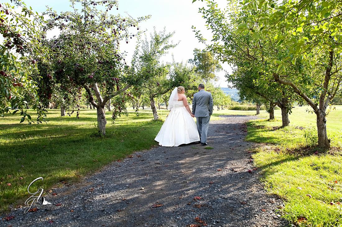 """Altamont New York"", 'Banquets""""', ""CAJ Photography"", Cider, House, Maike, ""New York Wedding Photographer"", ""Orchard Creek Golf Club"", Photography, Restaurant, ""Scott Rougia"", Stephanie, ""Wedding Photography"", ""Wedding pictures"", and, blog, bride, ""bride and groom"", groom, ""wedding blog"", ""wedding dress"", ""wedding photographer"", ""wedding photos"""
